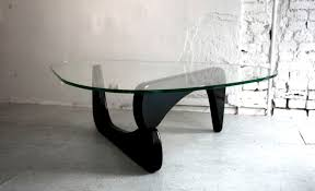 noguchi coffee table ideas