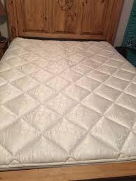 King Adjustable Bed Frame Bed Frames Sleep Number Bed Won U0027t Inflate Adjustable Bed Base