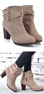 womens boots booties best 25 ankle boots ideas on shoes boots ankle ankle