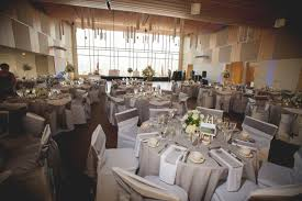 newark wedding venues reviews for venues