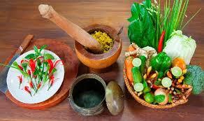 ingredient cuisine khmer cuisine siem reap restaurant reviews phone number photos