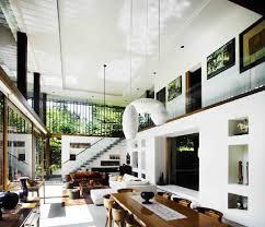 open living room design modern open living room design spurinteractive com