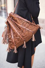 boho inspired purses and handbags we have fringe nanamacs