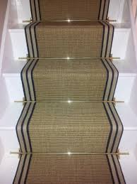 Home Depot Rug Runners Stair Runner Rugs Rugs Decoration