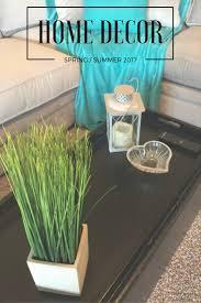 home decor spring summer 2017 jj lauren u0027s loves