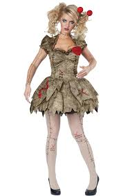 best 20 zombie nurse costume ideas on pinterest zombie nurse