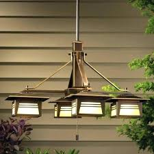 Patio Hanging Lights Outside String Hanging Lights Great Outdoor Patio Lighting Ideas