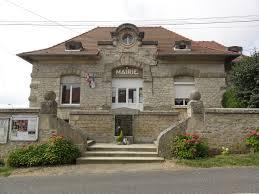 Oulches-la-Vallée-Foulon