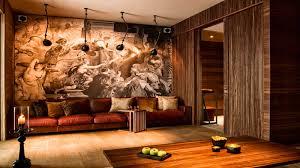 luxury swiss hotel the chedi andermatt hotel ski resort
