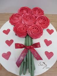 boulangerie pâtisserie sanpietro bakery st valentine idea sweets