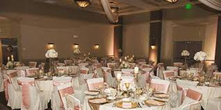wedding venues 1000 1000 islands harbor hotel weddings get prices for wedding venues