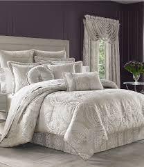 Tan And Black Comforter Sets Bedding U0026 Bedding Collections Dillards