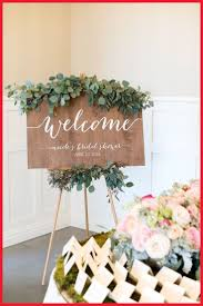 co ed bridal shower inspirational decorations for a wedding shower photos of wedding