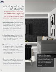 Design Your Own Home With Prices by Graphic Design U2013 Incite Creative Media