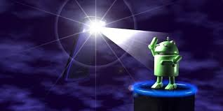 free flashlight apps for android brightest flashlight free android apps on play