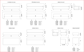 100 standard couch sizes standard loveseat size picking the
