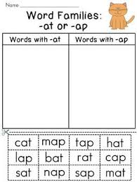 word sort worksheets free worksheets library download and print