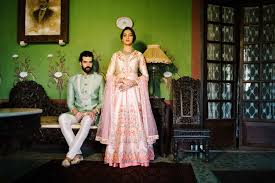 wedding collection complete your wedding day look with flyrobe s designer on