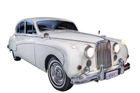 jaguar car icon wedding cars perth vintage wedding cars classic wedding cars perth