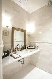 office bathroom decorating ideas office bathroom decor amusing office restroom design photographs