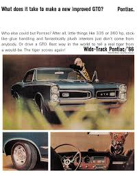 car advertisement pontiacregistry com pontiac pinboard