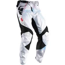 thor motocross gear thor fuse air lit pants pants dirt bike closeout fortnine