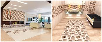 Ceramic Tile Vs Porcelain Tile Bathroom Agl Official Blog Floor Tiles Vitrified Glazed Ceramic Or