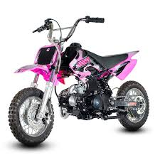 motocross gear for kids dirt bike parts 50cc 125cc