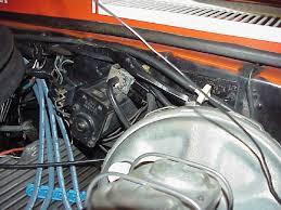 1967 camaro wiper motor wiper motor big block team camaro tech