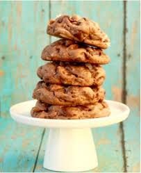 cake mix cookies 5 ingredients or less