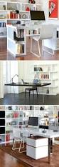 office design desk home office pinterest image of u shaped