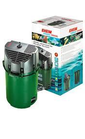 xl 2400 l replacement eheim classic 1500xl 2260 filter 1500l 2400l h
