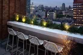 balkon gestalten ideen gestaltungsideen für balkon dachterrasse 25 coole ideen