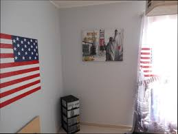 decoration usa pour chambre hd wallpapers deco chambre usa androidlovewallewallpapers gq