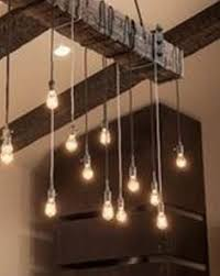 bistro lights patio string lighting