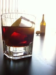 carpano vermouth carpano antica drinks and drinking