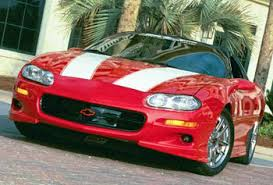 chevy camaro 2005 pfyc camaro of the month archives