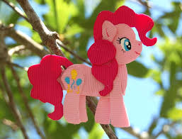 my pony ribbon 366 best ribbon hair images on hair bows