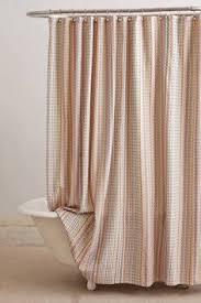 Swirl Shower Curtain Swirl Camo Shower Curtain Cb2 Bathroom Pinterest Shops