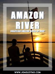 brazilian amazon river by boat 70 important travel tips