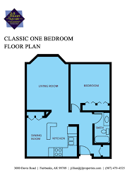 classic floor plans fairbanks alaska apartments jillian square apartments maps and
