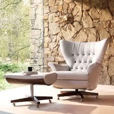 sofa sofa designs for drawing room sofa set low price living