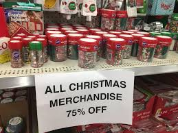 walmart clearance at 75 great craft items available scout leader
