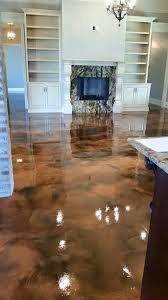 763 best epoxy flooring images on epoxy floor homes