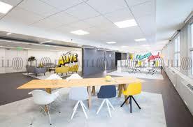 louer des bureaux bureaux à louer la grande arche 92800 puteaux 27084 jll