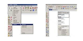 tutorial architect u0027s trace