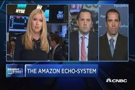 how much is the cost of amazon echo prime customers on black friday amazon says customers are shopping at u0027record levels u0027 on prime day
