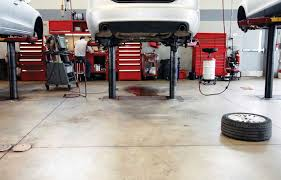 inside garage images reverse search filename istock garage jpg