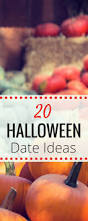 best 25 halloween date ideas on pinterest date of halloween