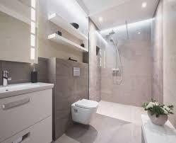 entlã ftung badezimmer lufter badezimmer bananaleaks co